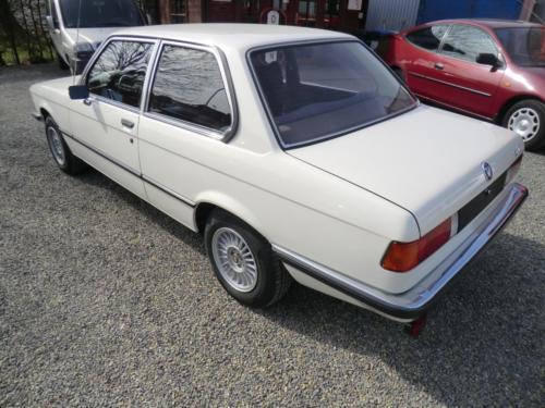 BMW318E21-6