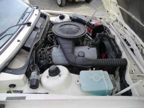 BMW318E21-9