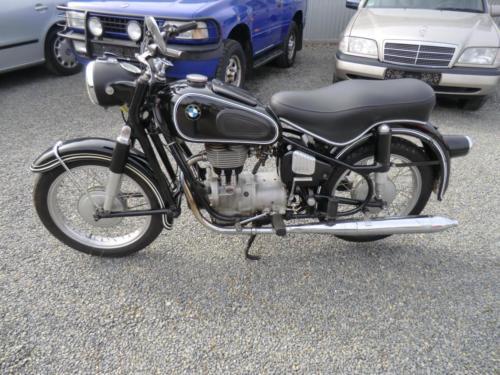 BMWR26-1