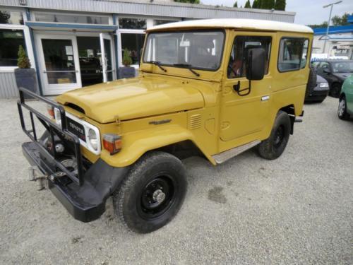 ToyotaBJ-1
