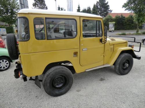 ToyotaBJ-5