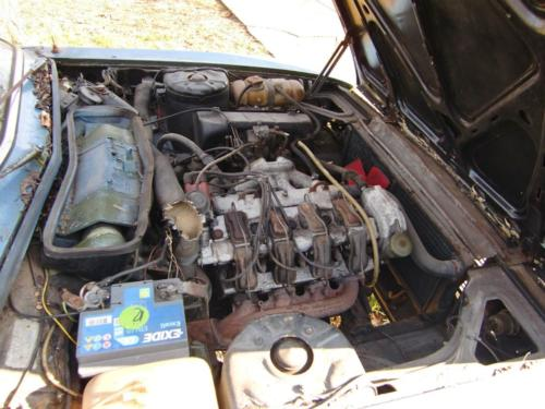 VW K70 02