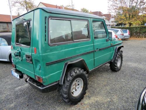 g300 003