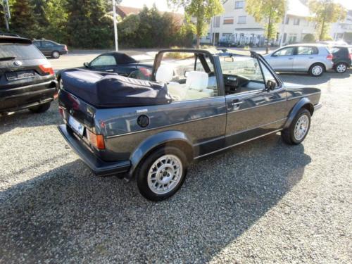 golf 1 cabrio 03