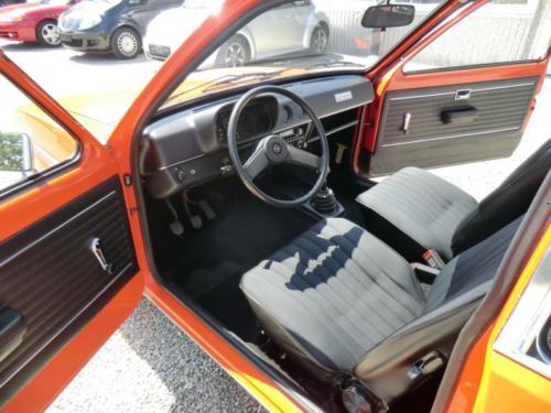 kadett c limo 02