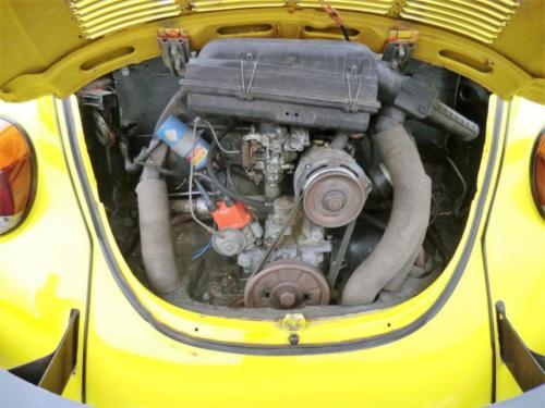 kaefer cabrio 04