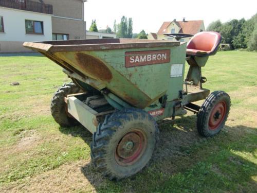 sambron 04