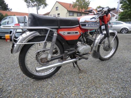zuendapp gts50 02